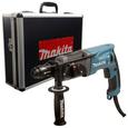 Martelete SDS-Plus 780W (220V) 2,6KG HR2470X2
