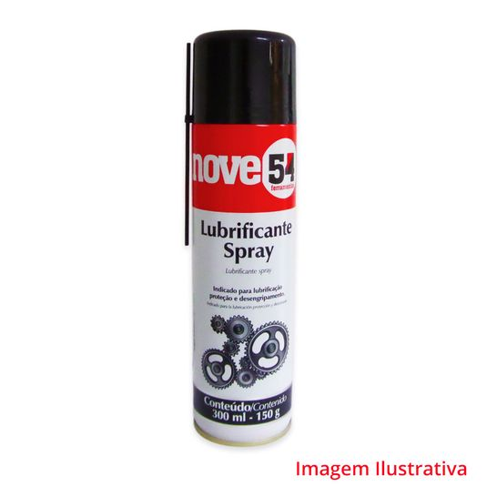 oleo-lubrificante-nove54