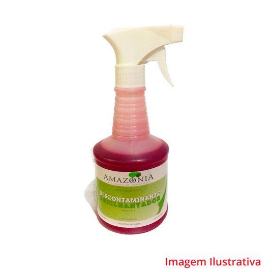 abrilhantador-para-Inox-500-Ml-amazonia-