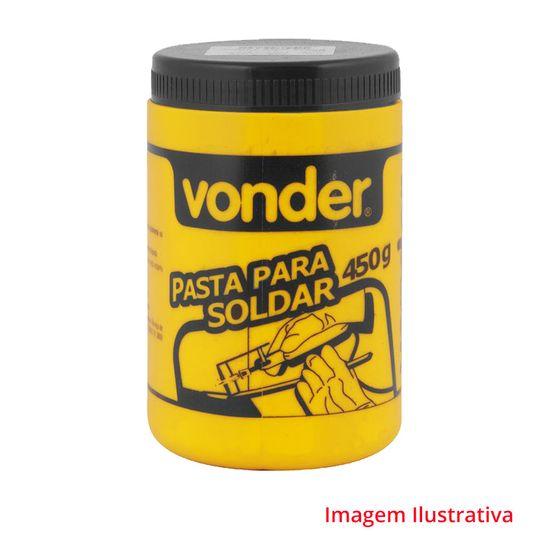 pasta-para-soldar-vonder