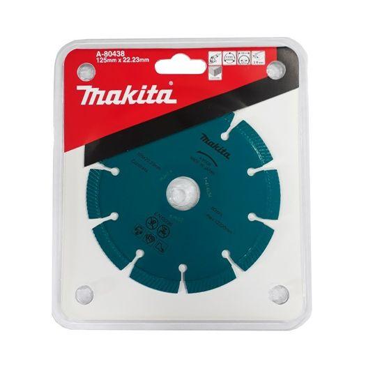 disco-diamantado-makita-a-80438-para-cortadora-de-parede