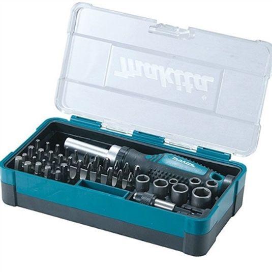 jogo-de-bits--soquetes-com-47-pecas---chave-B-36170-makita
