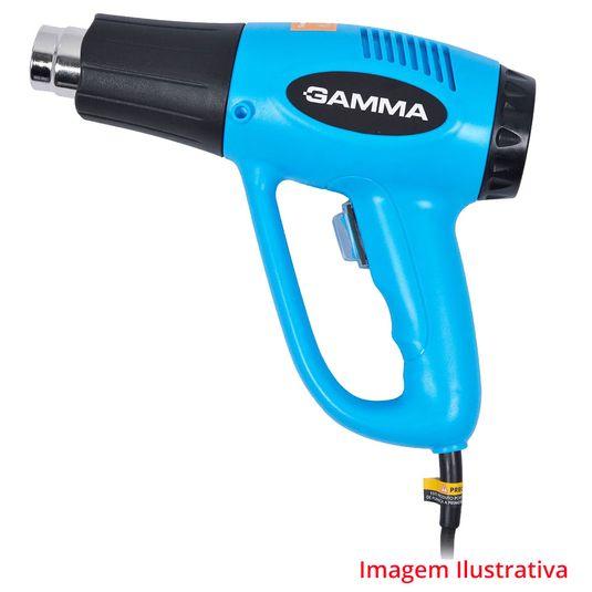 soprador-termico-gamma