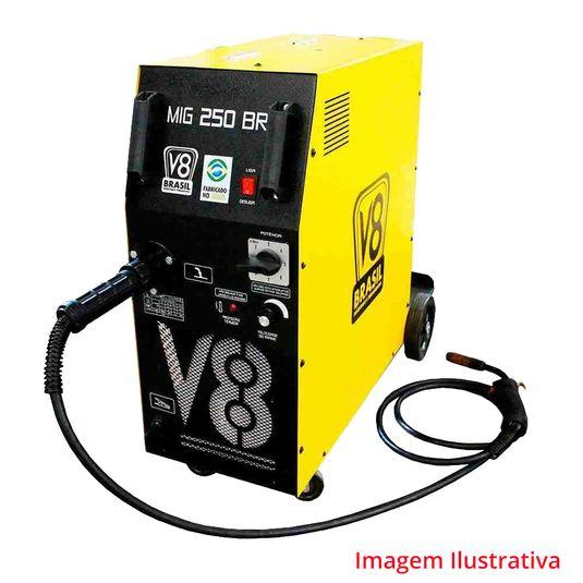 maquina-mig250A-V8