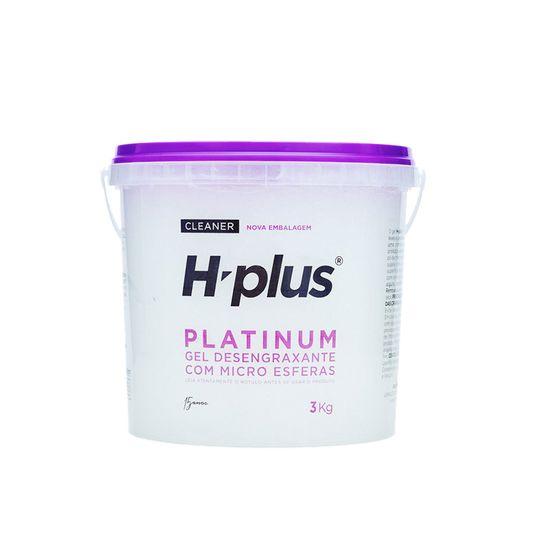 pasta--gel-desengraxante-p--maos-platinum-3kg-h-plus