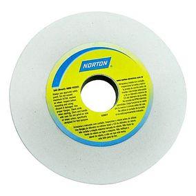 rebolo-branco-38a-6--x-1-2--x-1.1-4--g-100-norton