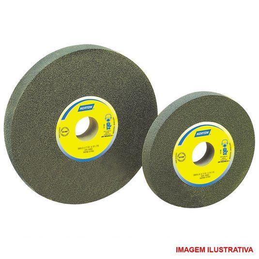 rebolo-widea-39c-6--x-3-4-g-100-norton
