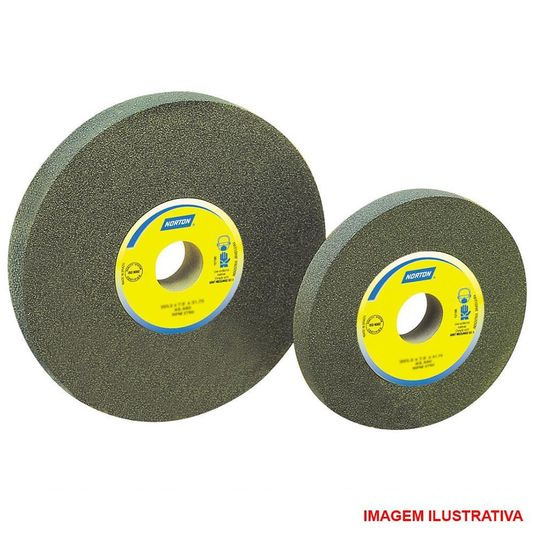 rebolo-widea-39c-6--x-3-4-g-80-norton
