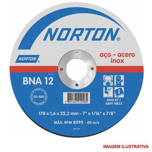 disco-de-corte-bna-12-reto-7--x-1-16--x-7-8--norton