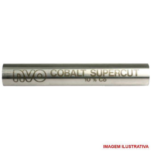 bits-redondo-nvo-4-x-60-c-10--cobalto