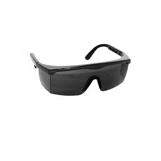 oculos-de-protecao-ss1-c-cinza-super-safety