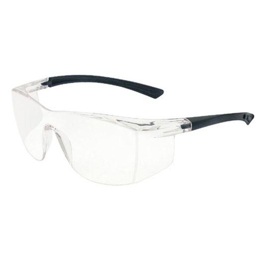oculos-de-protecao-ss1n-i-st-incolor-super-safety