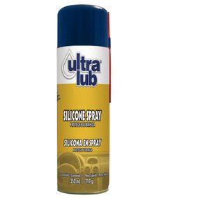 silicone-spray-217g---350ml-ultralub