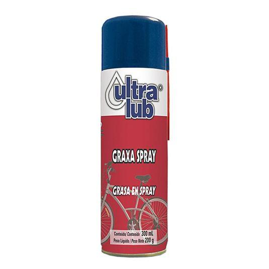 graxa-em-spray-200g-200ml-ultralub