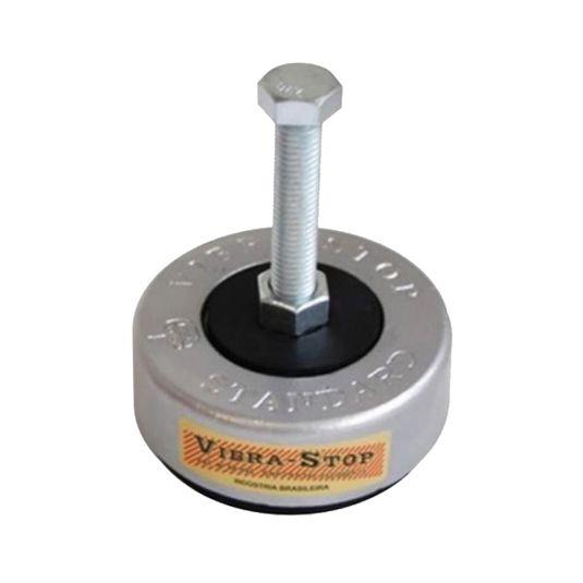 Amortecedor-vibrastop_001
