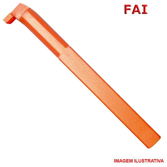 ferramenta-soldada-fai---quadr.-12-mm---direita---k01-k10