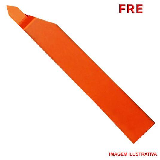 ferramenta-soldada-fre---quadr.-12-mm---esquerda---p30