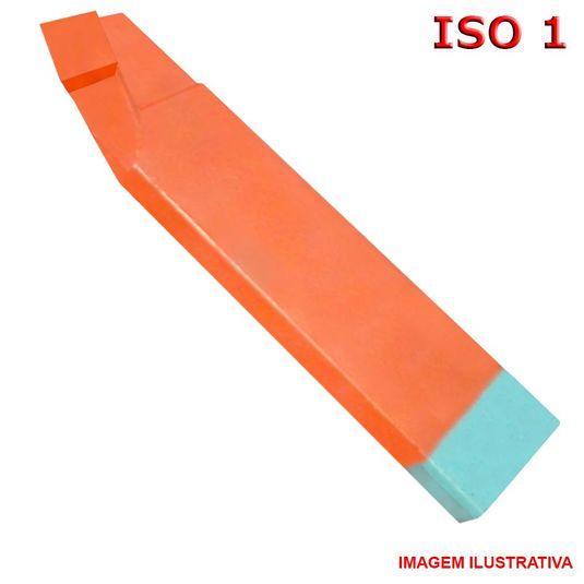 ferramenta-soldada-iso-1---quadr.-12-mm---esquerda---p30