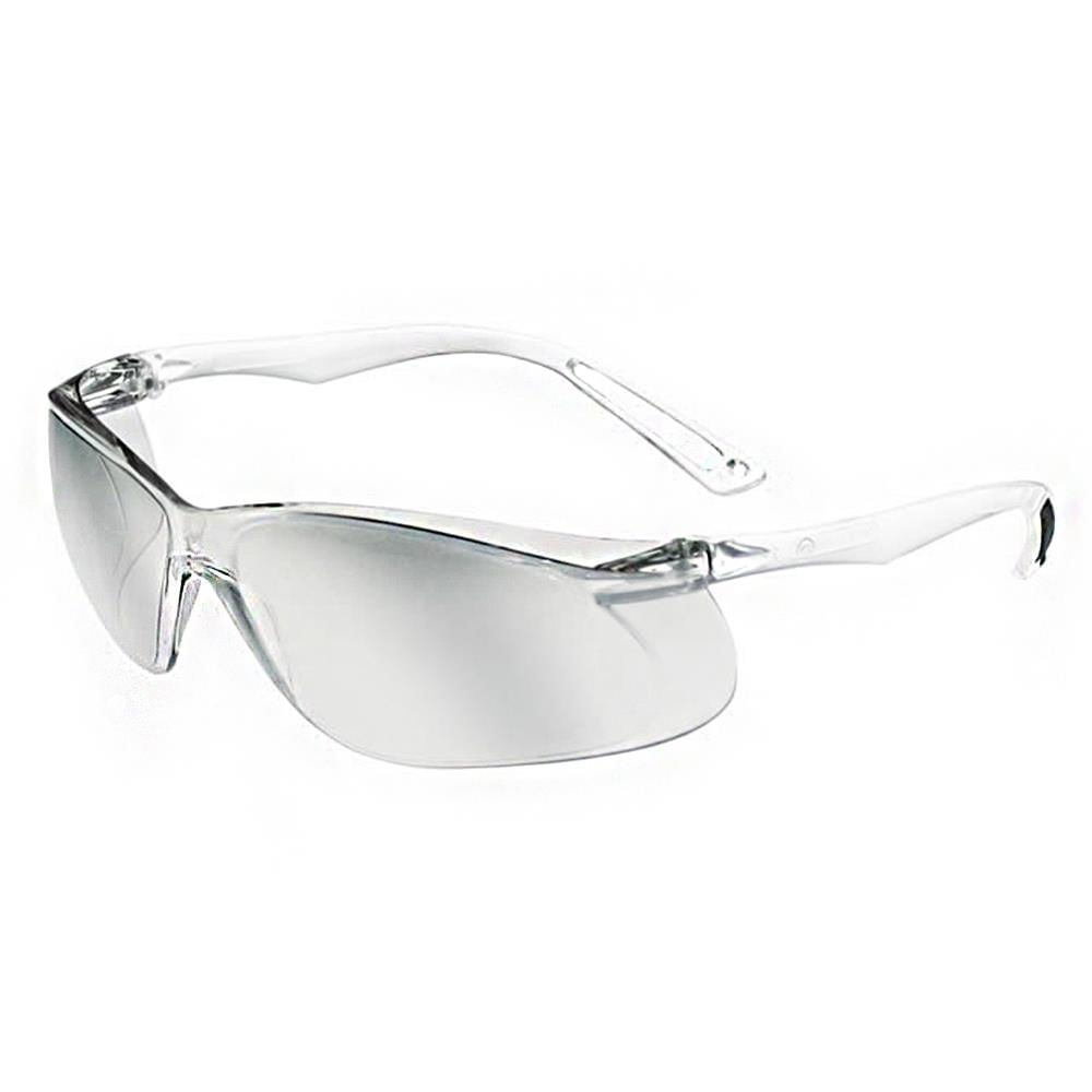 9a31a3035e429 Oculos de proteção ss5 in out super safety