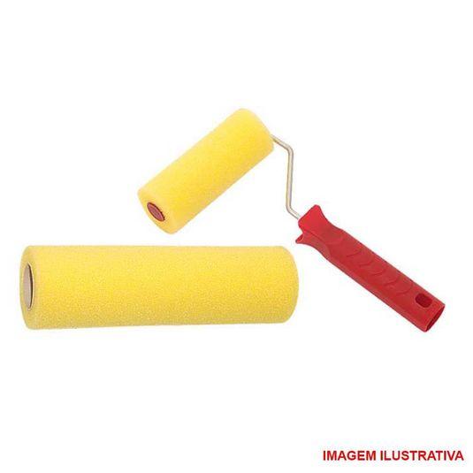 rolo-de-espuma-15-cm-com-cabo-roma
