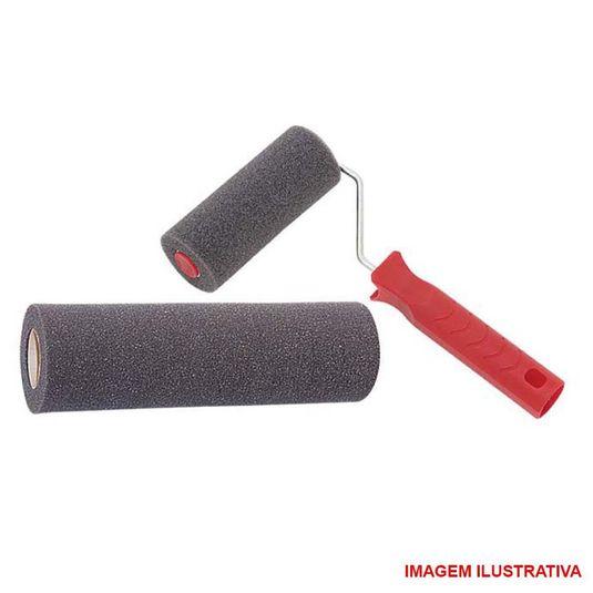 rolo-de-poliester-9-cm-com-cabo-roma
