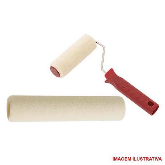 rolo-de-la-9-cm-com-cabo-roma