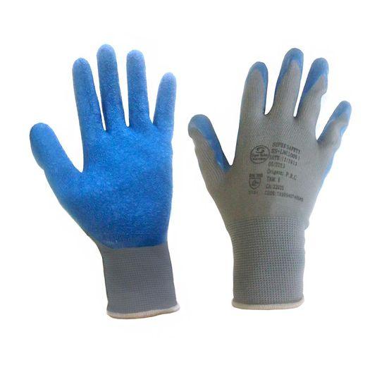 luva-tricotada-c-banho-de-latex-tamanho--m--super-safety