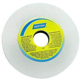 rebolo-branco-38a-6--x-1-4--x-1.1-4--g-60-norton