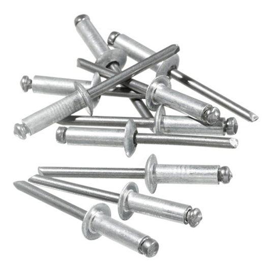 Rebite-pop-aluminio