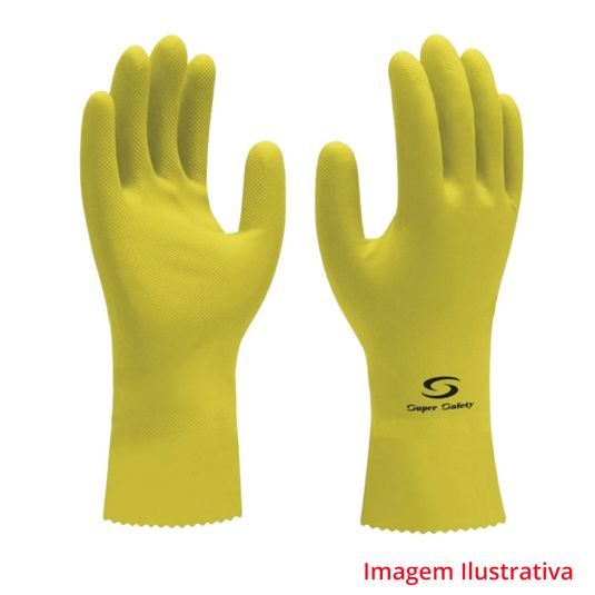Luva-nitrilica-super-glove-super-safety
