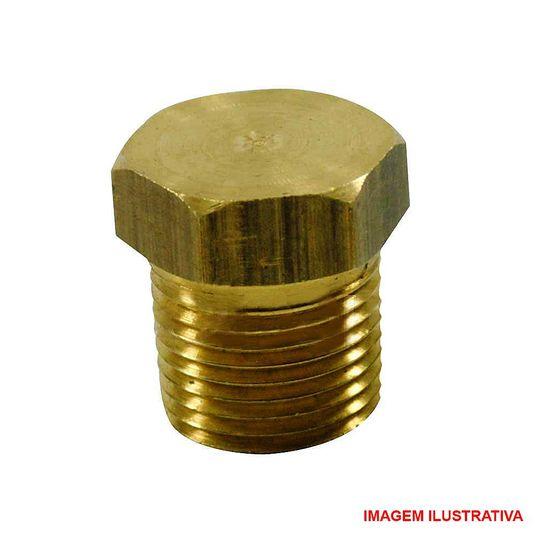 bujao-plug-rosca-npt-1-4---latao