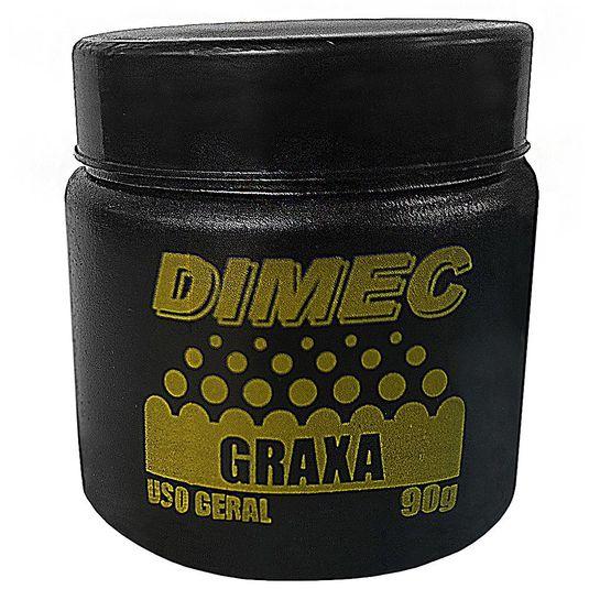 graxa-marrom-uso-geral-90-gr-dimec