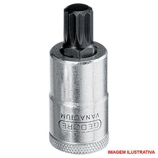 soquete-multidentado---10-mm---enc.-1-2----ref.-inx19-gedore