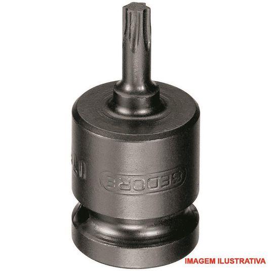 soquete-torx-impacto-t-40---enc.-1-2---ref.-itx-k1-gedore