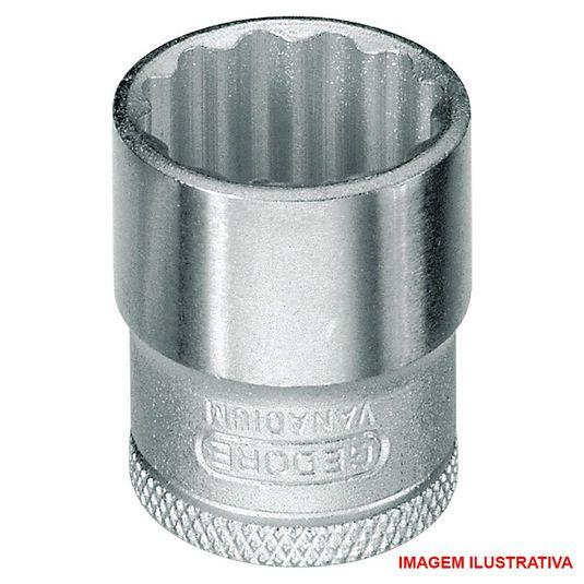 soquete-estriado---15-mm---enc.-3-8----ref.-d30-gedore