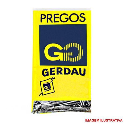 prego-gerdal