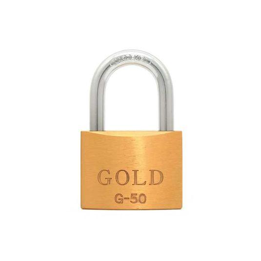 cadeado-g-50-gold