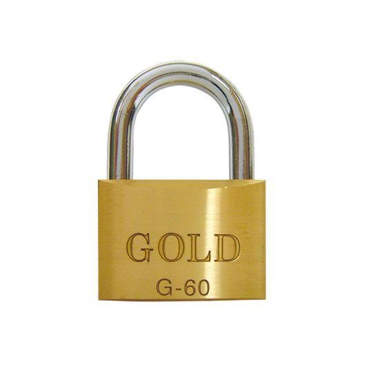 cadeado-g-60-gold
