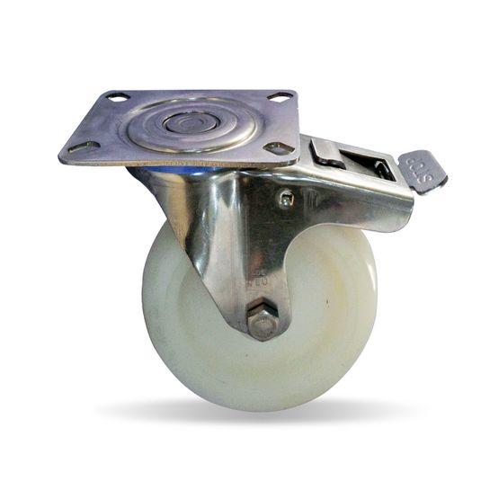 Rodizio-giratorio-com-placa-e-freio-em-Inox-roda-4_pol-Colson