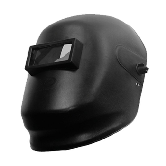 600wps0863-mascara-polipropileno-visor-fixo-cs-1