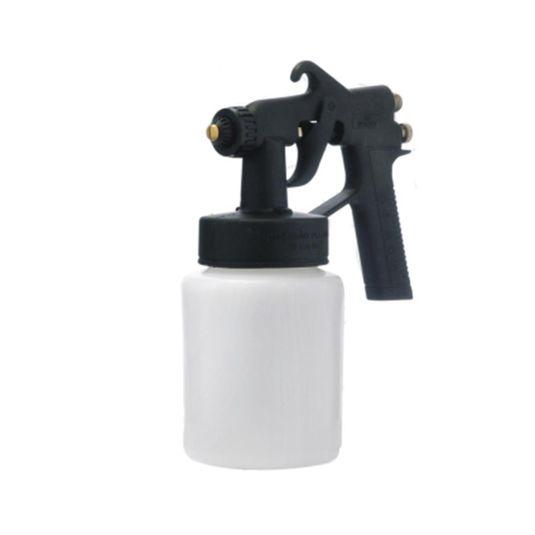 pistola-modelo-90-ar-direto---arprex