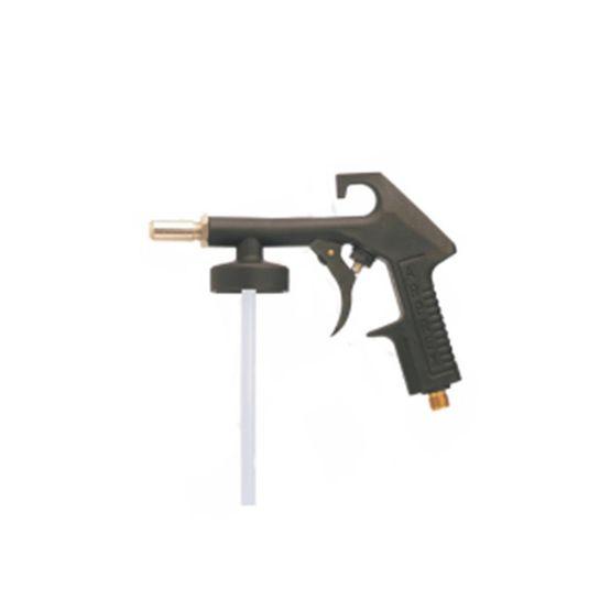 pistola-modelo-omega-13a-s-caneca---arprex