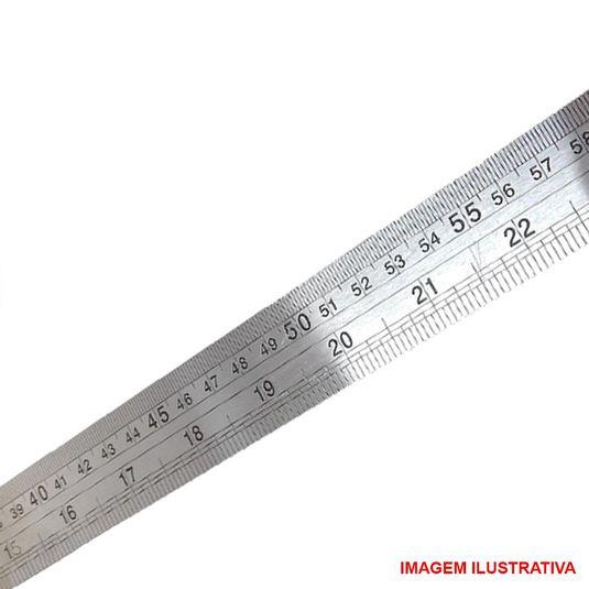 regua-de-aco-inox-100-cm-brasfort