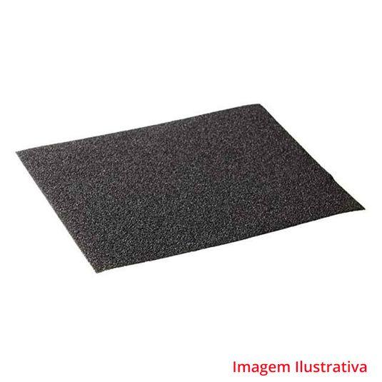 Lixa-para-ferro-k246