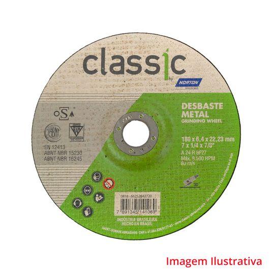 disco-de-corte-4-1-2-classic-norton