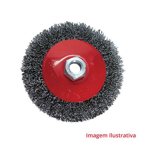 escova-circular-mtx