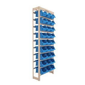 kit-estante-27-gavetas-presto