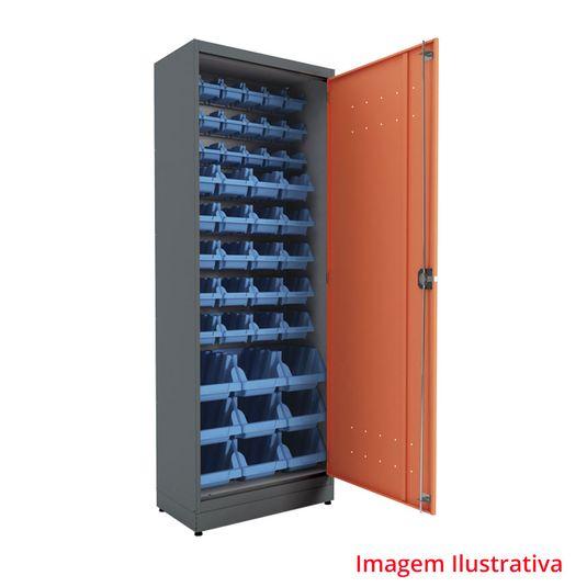 Armario-gaveteiro-modular-aberto
