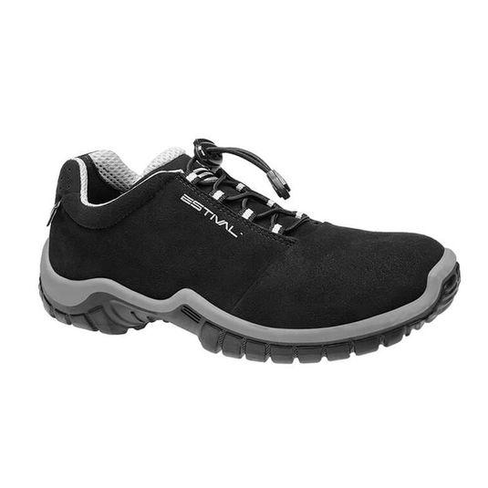 Sapato-de-Seguranca-em-microfibra–Preto-E-Cinza-Estival–EN10021S2