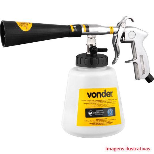 pistola-tornador-para-limpeza-vonder